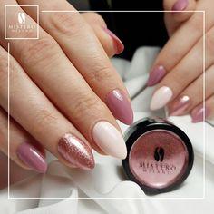 Milano, Nailart, Manicure, Beauty, Nail Bar, Nail Manicure, Manicures