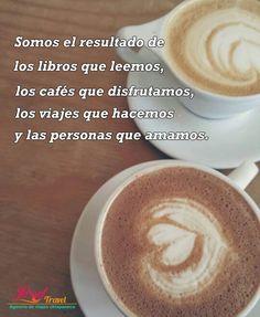 #VisitaChiapas