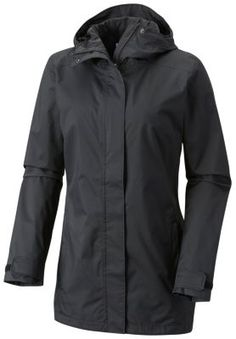 The Columbia Women's Splash A Little™ II Jacket is the perfect rain layer for stormy weather with a sleek look and waterproof-breathable construction. Free shipping for our Rewards Program members.