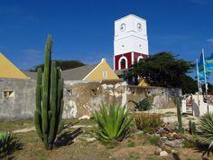 San Nicolas – cultureel epicentrum van Aruba - Artistic Aruba: 11 kunst- en natuurschatten die je niet wil missen op het One Happy Island