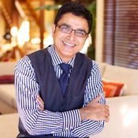 busyness vs business by Prakash Menon on SoundCloud