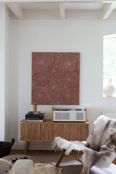SOLDPainting 2: size 97x88cm /  price 600 EUR Aboriginal Art For Sale, Living Room Decor, Living Spaces, Organic Modern, Painting Patterns, Decoration, Interior Architecture, House Ideas, Art Deco