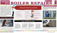 Good Boiler service is important when it comes to handling issues with your boiler. It becomes extremely important to have the boiler repaired quickly and efficiently and at affordable prices. Check this link right here http://www.melchiorgray.co.uk/plumbers-london for more information on Boiler Service London. In such situations it is essential to hire Boiler Service London to take care of the problem at the best prices.