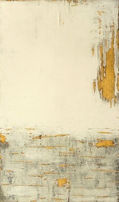 "CHRISTIAN HETZEL; Mixed Media, Painting ""artifact"""