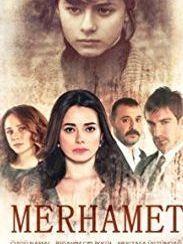 - Turkish to English Subtitles Dramas Series Comedy Series, Drama Series, Star Tv Series, Parents Meeting, Seaside Towns, Watch Full Episodes, Hd 1080p, Falling In Love, Novels