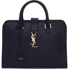 "Saint Laurent "" Must have "" #womenhandbags"