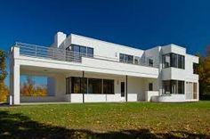 Резултат слика за architecture modernism