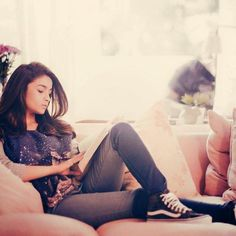 Ravina (Alia Bhatt; 23)
