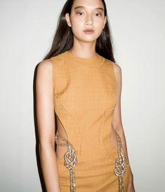 Australian Fashion, Tank Tops, Women, Halter Tops, Woman