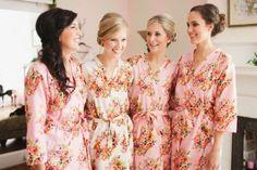 13 Excellent Spa Themed Bridal Shower Ideas | Wedding Ideas