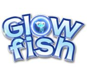 Coupon Code: glow199    Price: $1.99 9.99$    Dates: 3/02 - 3/12    The evil Dr. Urchin has kidnapped Coralline, your special lady friend, and now it's up to Glowfish to save her before it's too late! Swim your way with fluid control through a motion-filled maze of brilliantly-colored ocean landscapes and unforgettable sea characters.