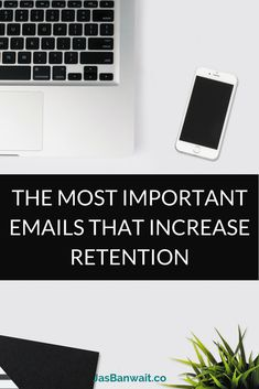 "How to Write Retention Emails to retain your customers. These are ""last ditch"" effort type of emails and are sent on day 45 or 60 if you haven't heard from them. Marketing Automation, Marketing Tools, Email Marketing, Internet Marketing, Instagram Schedule, Instagram Grid, Write An Email, Instagram Marketing Tips, Business Emails"