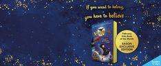 Buy Kids Books Online | Reading & Stories for Kids | Eason