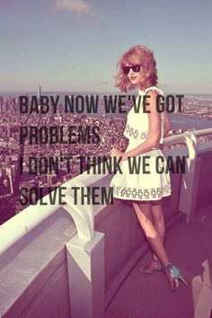 Taylor Swift Bad Blood edit made by: Melodie Bridges