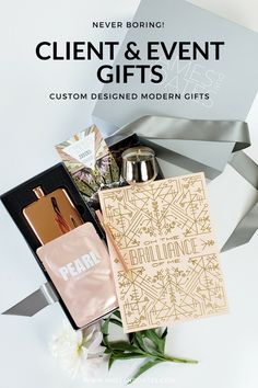 {Looking to find enjoyable industrial their personal gifts to produce a client or even the crew? Taylor diesel has by far the most unique selection. Employee Appreciation Gifts, Employee Gifts, Corporate Gift Baskets, Corporate Gifts, Teacher Thank You Notes, Corporate Event Design, Curated Gift Boxes, Christmas Party Favors, Company Gifts