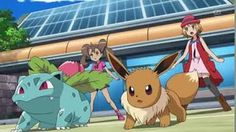 Pokemon mewtwo returns full movie download kickass