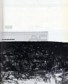 Richard and Su Rogers. Architectural Review (MANPLAN 3) v.146 n.873 Nov 1969: 371