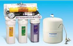 Hitech Water Filter Hitech Water Purifier In Uae Hitech Uae Water Purification System Water Purifier Water Filtration System