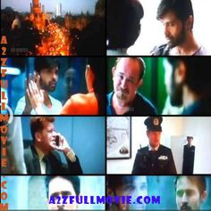 [300mb] tera suroor full movie download 2 1