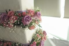 Organización y coordinación de Bodas bonitas-Decoración-Diseño-Asesoramiento Continuo-Invitaciones-Photocalls-Sitting Plans-Flores-Candybars...y todo lo que sueñes para el día más importante de vuestras vidas.  Convierte tu boda en una #bodaLOVE. Ponte en manos de profesionales.  +info: hola@lovebodasyeventos.com  ¡FELIZ VIERNES DE CARNAVAL!  LOVE #yosoyLover  #love #amor #flores #flowers #candybar #tarta #wedding #weddingevent #weddingplanner #weddingplannerCádiz #Cádiz #boda #bodaLOVE…