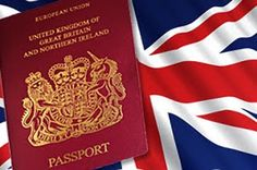 Visit Working Holidays for basic requirements for work and travel in UK.#workingholidays #Uk#travel