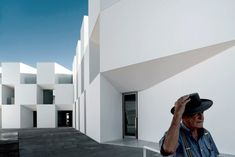 AIRES MATEUS lar in alcacer architecture in portu-copie-3