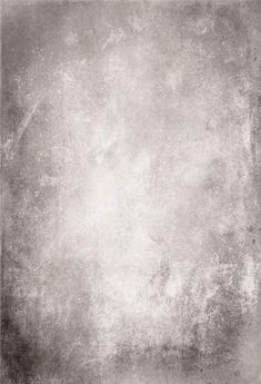 Grey Texture Abstract Photography Backdrops - Custom Size(Please Contact Seller)