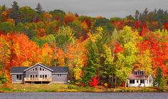 Michigan's Upper Peninsula~LOVE!!