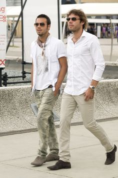 30 Most Sexy Fashion for men italy