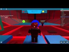 ROBLOX #9 rot sever