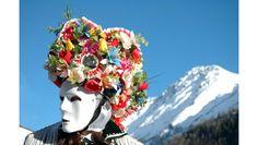 Best Italian Carnival Celebrations | ITALY Magazine