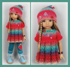 Back to School Colorful Outfit from maggie_kate_create ends 8/24/14.