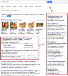 What is Google AdWords and how does it work? - http://www.payperdirectory.com/what-is-google-adwords-and-how-does-it-work/