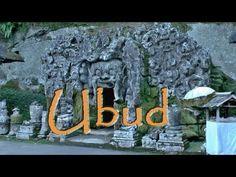 Výlety na Bali. Ubud, Goa, Vacations, Bali, Neon Signs, Holidays, Vacation, Orphan