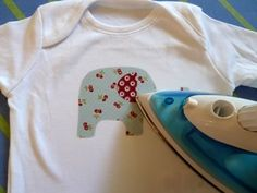 free applique patterns ,great upper and lower case alphabet templates as well.