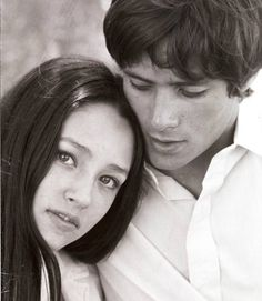 https://www.facebook.com/pages/Olivia-Hussey-Ultimate-Fan-Page/137739519631362?id=137739519631362&sk=photos_stream