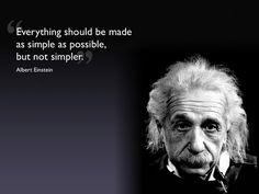 10 leuke weetjes over Albert Einstein - Plazilla.com