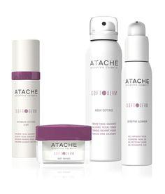 Soft Derm - Delicate sensitive skin care