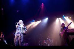 SkySea Golden Era Concerts! Asia Tour 2017 #SKYSEA #Sky #Sea #Golden #Era #Daniela #Bessia #安达 #安达歌手 #歌手 #celebrity #star #外籍乐队 #天海邮轮 #音乐 #大剧院 #演出 #bass #Andy #Santana #fans #Fan #Followers #Grand #Theater #Mikhail #Kalinin #Roksana #Smirnova #Music #Live #Tour #Songs #Show #Hits #performance #Korg #STR #luxury #concert #star #famous #Singer #Guitar #Amazing #Piano #Keyboard #Awesome #Solo #beautiful #Blond #costume #Silver #Rubia #celebrity #Best #cantante #celebridad #famosos #banda…