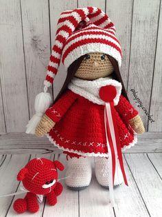 @happy.crochet~handmade~Игрушки крючком's photos – 457 photos | VK