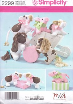 12 best cow sewing patterns images on sewing sewing projects and stuffed toys