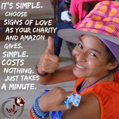 Take That, Bring It On, Love Signs, Gw, Charity, Language, Smile, Teaching, Pocket