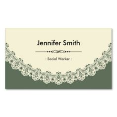 143 best social worker business cards images on pinterest business 143 best social worker business cards images on pinterest business cards carte de visite and lipsense business cards colourmoves