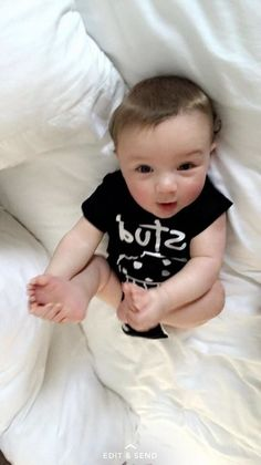 """""""Oh, I was terrified. Bless his heart, I yanked him out of the highchair and almost scrubbed the skin off of his hands because the puffs had shared the same container,"""" she <a href=""""http://www.nbcdfw.com/news/local/Texas-Mother-Says-She-Found-Pill-in-Her-Childs-Gerber-Puffs-416274673.html"""" target=""""_blank"""">added</a>."""