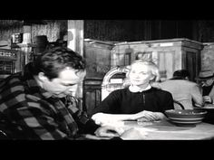 On the Waterfront 1954 DVDRip x264 Multisubs BeLLBoY - YouTube