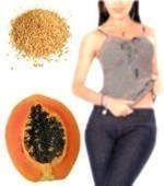 Para qué sirve la linaza molida con papaya además de adelgazar
