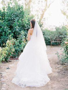 Blush-Inspired Maravilla Gardens Wedding in Camarillo, California Wedding Images, Wedding Themes, Wedding Vendors, Wedding Colors, Wedding Styles, Wedding Dresses, Wedding Ideas, Camarillo California, California Wedding Venues
