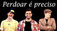 Youtube: LUeTERO com Marcos Botelho.