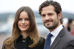 RoyalDish - Carl Philip & Sofia - news and photos - page 106