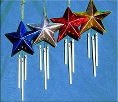 Google Image Result for http://www.spiritwinds.com/images2/windchimes/star_wind_chimes.jpg      barnstar chimes